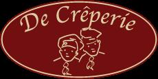 De Creperie