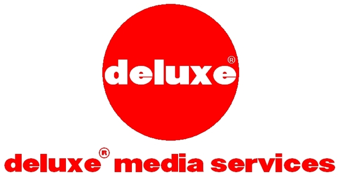 Deluxe Media Services