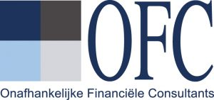 Onafhankelijke Financiele Consultants
